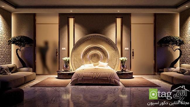 bedroom-lighting-ideas (10)