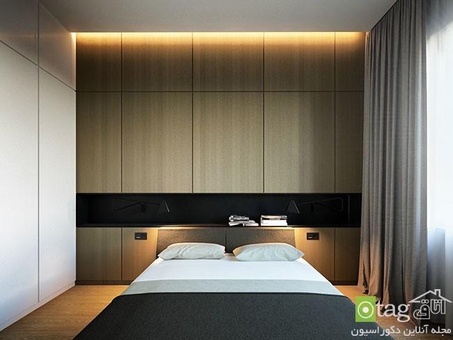 bedroom-lighting-ideas (11)
