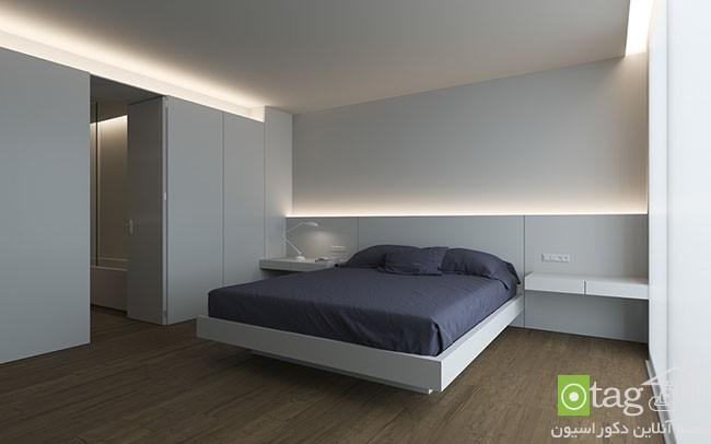 bedroom-lighting-ideas (12)