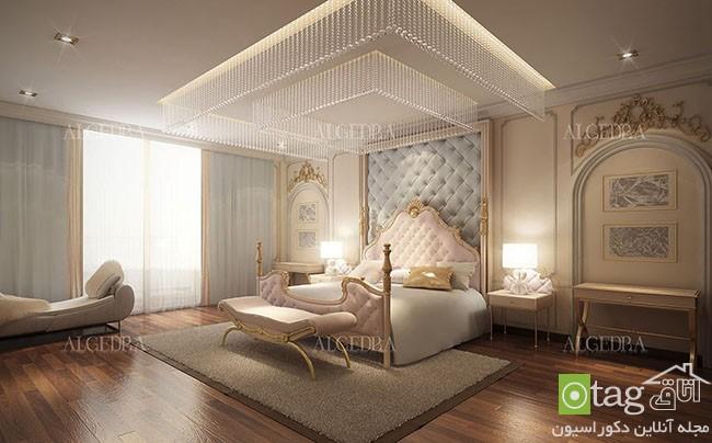 bedroom-lighting-ideas (13)