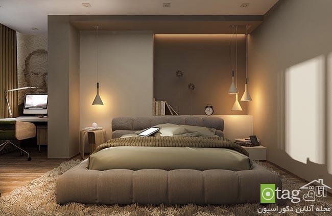 bedroom-lighting-ideas (14)