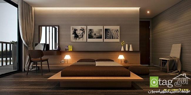 bedroom-lighting-ideas (15)