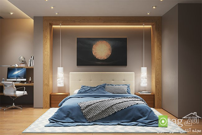 bedroom-lighting-ideas (16)