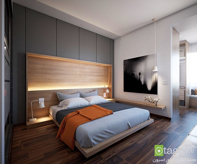 bedroom-lighting-ideas (17)