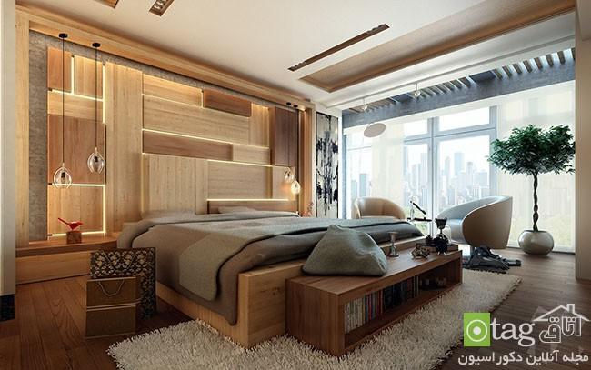 bedroom-lighting-ideas (18)