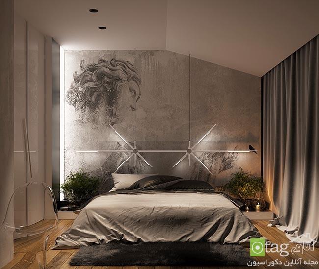 bedroom-lighting-ideas (19)