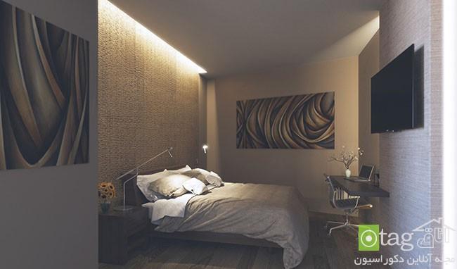 bedroom-lighting-ideas (2)