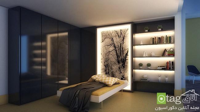 bedroom-lighting-ideas (20)