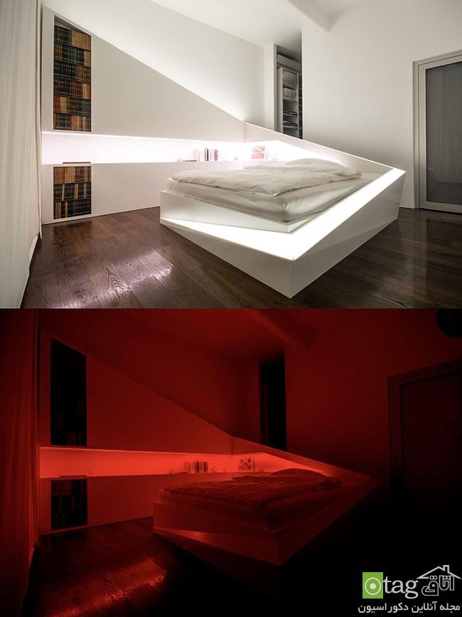 bedroom-lighting-ideas (3)