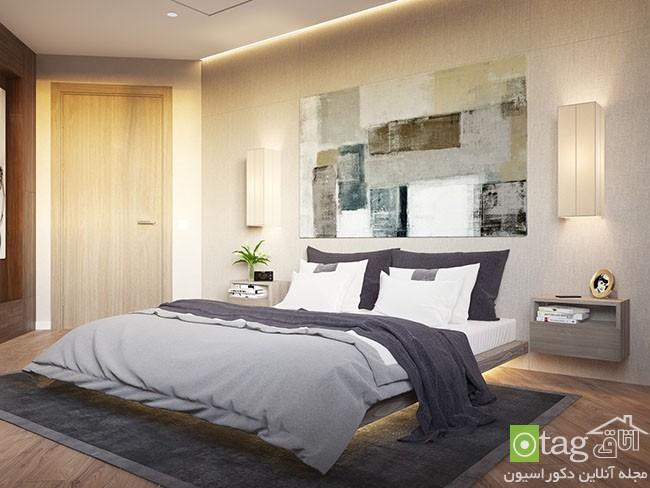 bedroom-lighting-ideas (4)