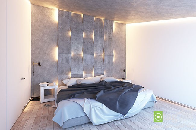 bedroom-lighting-ideas (5)