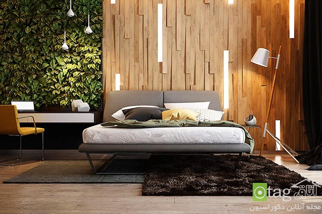 bedroom-lighting-ideas (6)