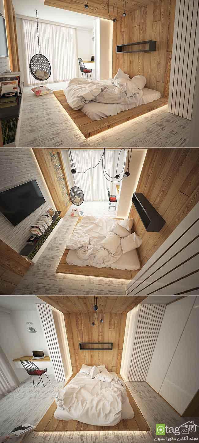 bedroom-lighting-ideas (8)