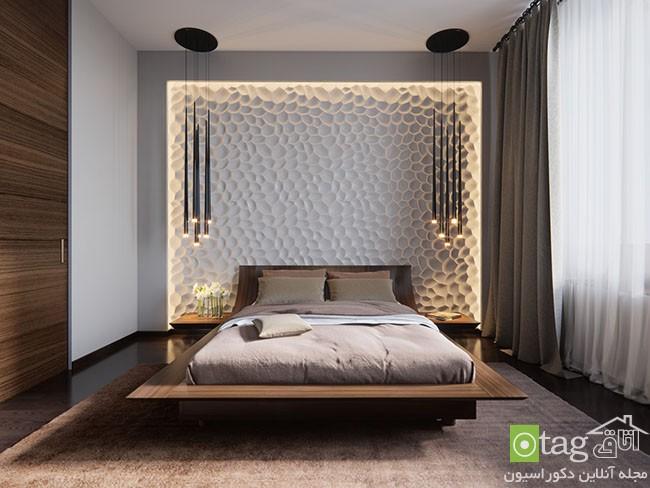 bedroom-lighting-ideas (9)