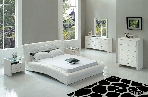 bedroom-set-designs (10)