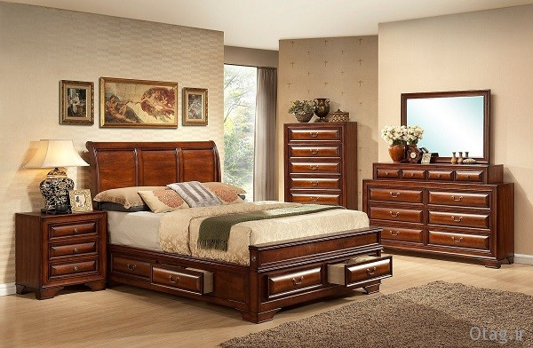bedroom-set-designs (11)