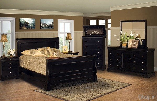 bedroom-set-designs (12)