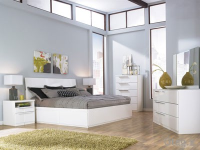 bedroom-set-designs (14)