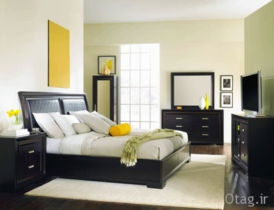 bedroom-set-designs (15)