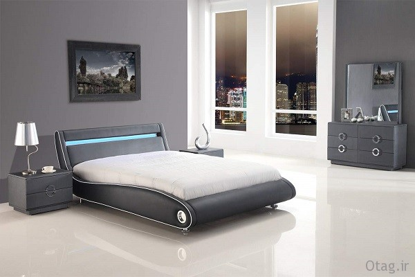 bedroom-set-designs (16)