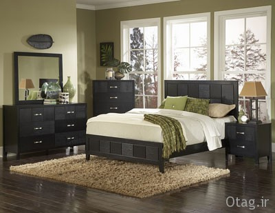 bedroom-set-designs (2)