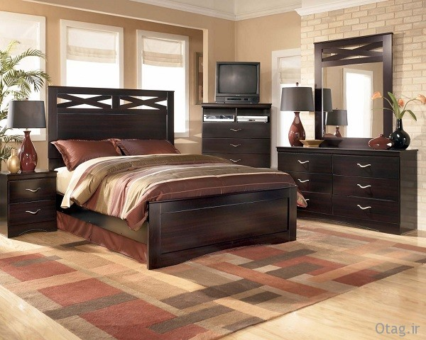 bedroom-set-designs (3)