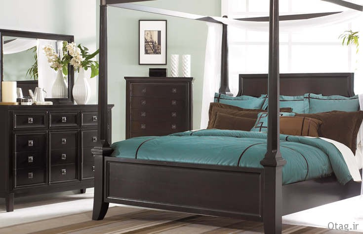 bedroom-set-designs (4)