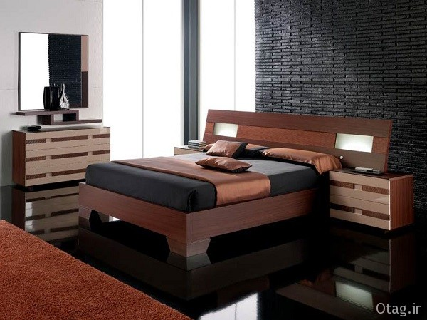 bedroom-set-designs (7)