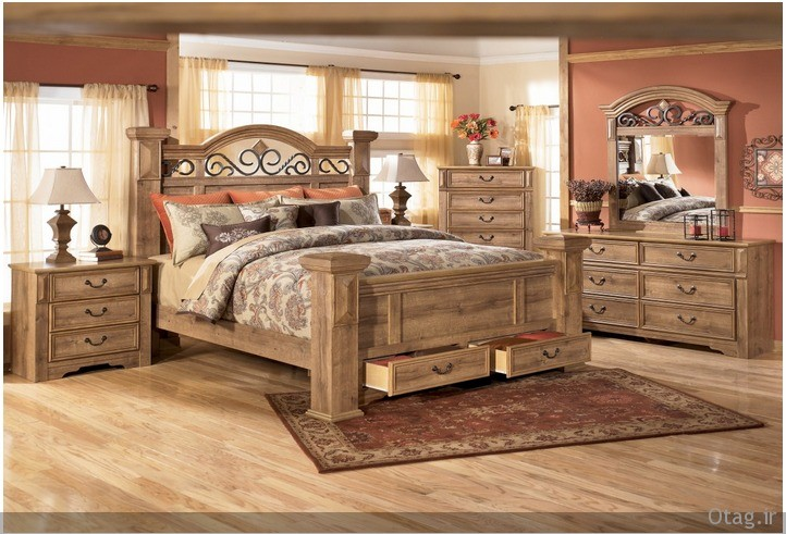 bedroom-set-designs (9)
