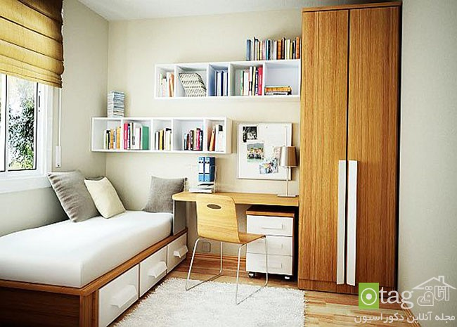 bedroom-storage-furniture-design-ideas (10)
