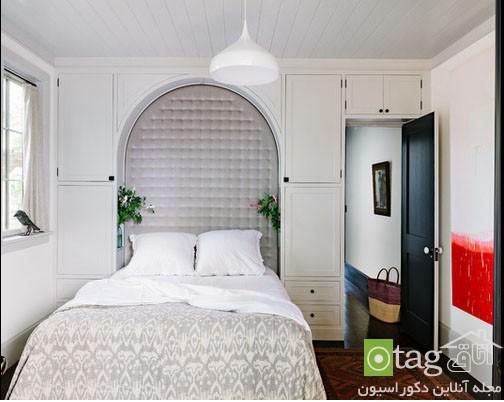 bedroom-storage-furniture-design-ideas (2)