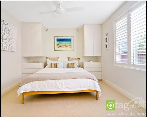 bedroom-storage-furniture-design-ideas (3)