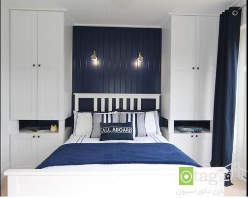 bedroom-storage-furniture-design-ideas (4)