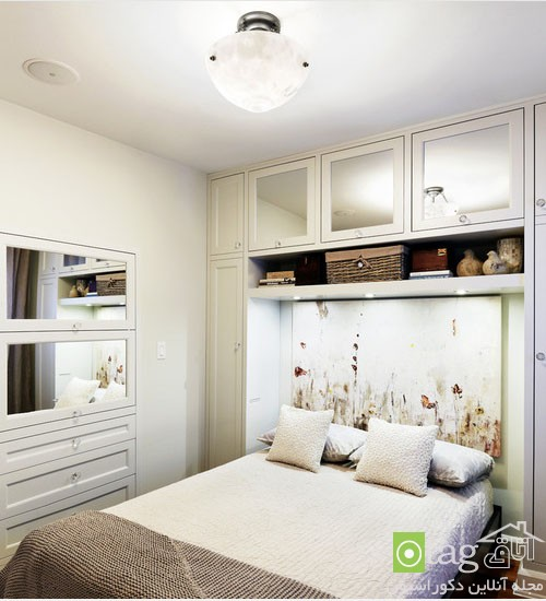bedroom-storage-furniture-design-ideas (6)