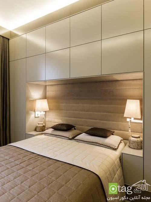 bedroom-storage-furniture-design-ideas (9)
