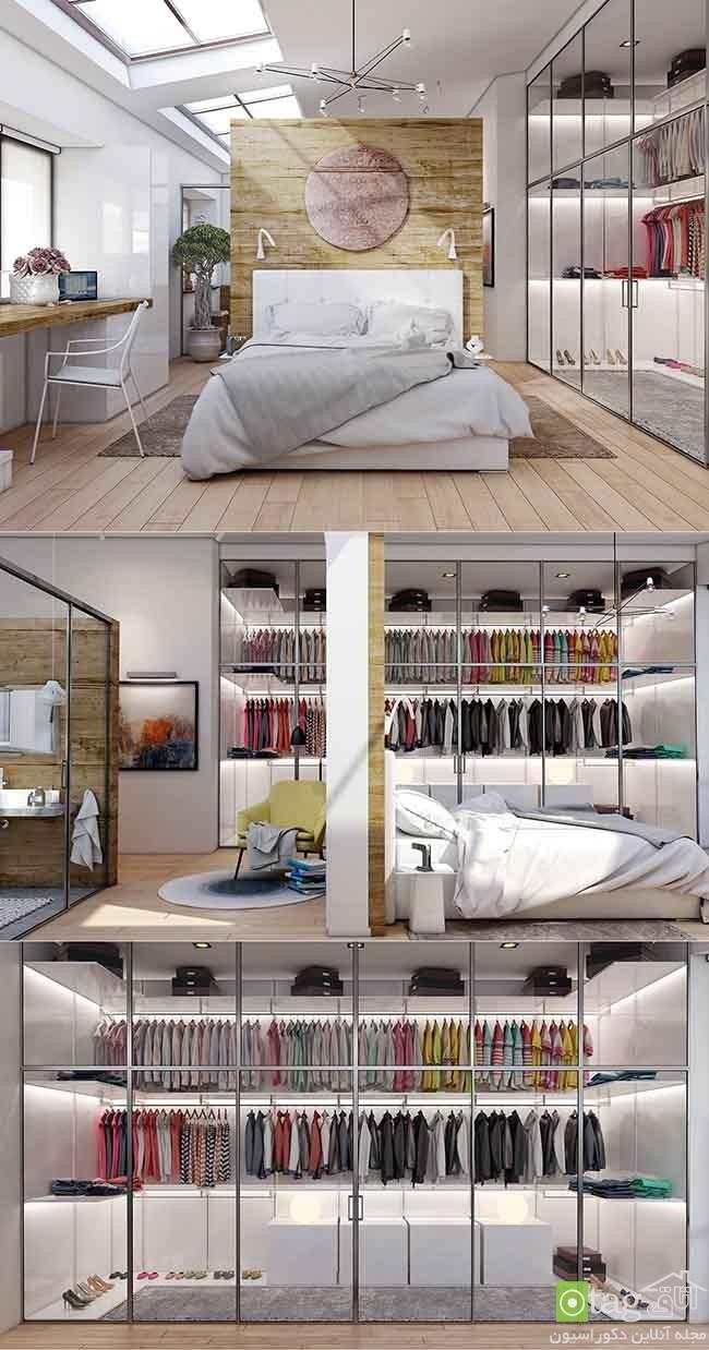 bedroom-walk-in-wardrobe-ideas (1)