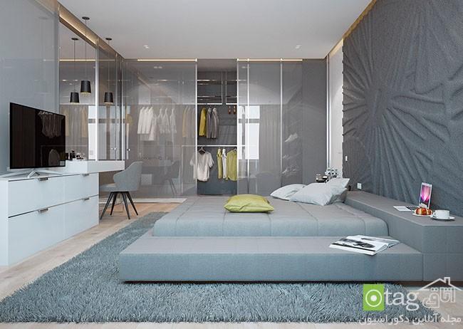 bedroom-walk-in-wardrobe-ideas (10)