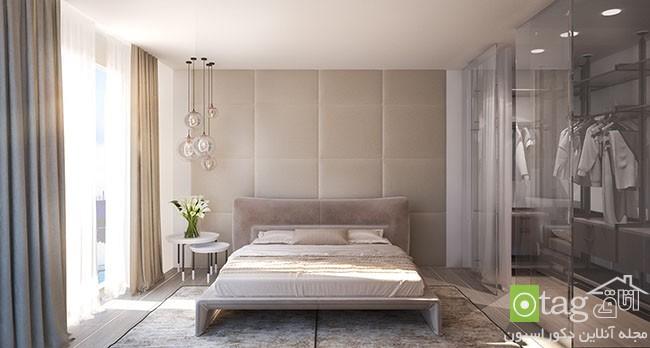 bedroom-walk-in-wardrobe-ideas (11)