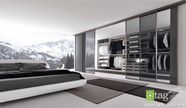 bedroom-walk-in-wardrobe-ideas (12)
