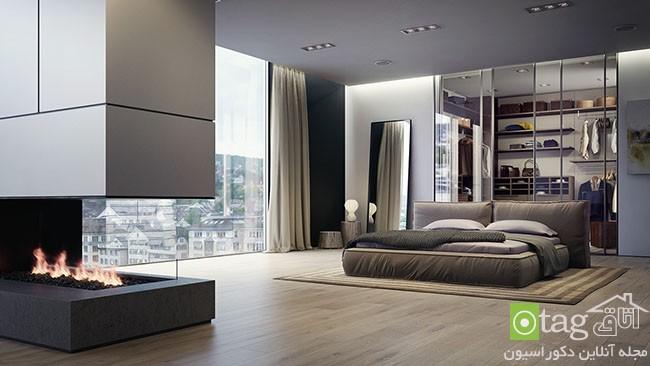 bedroom-walk-in-wardrobe-ideas (13)