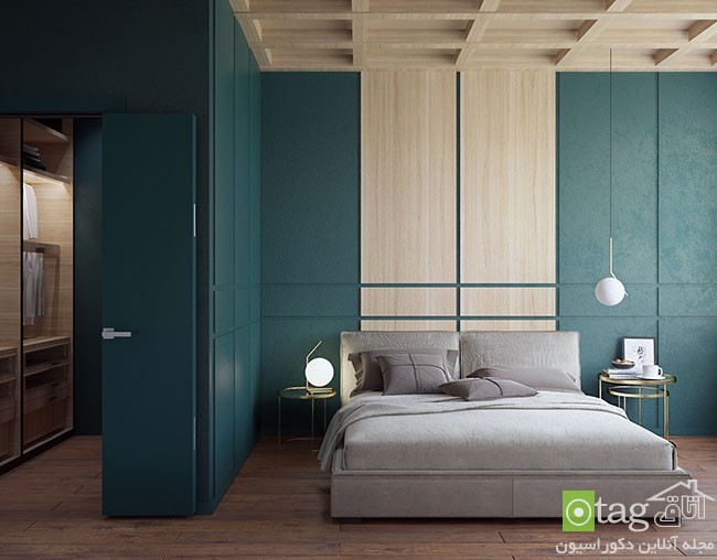 bedroom-walk-in-wardrobe-ideas (14)