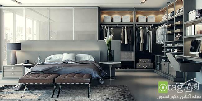 bedroom-walk-in-wardrobe-ideas (2)