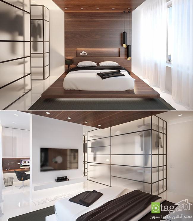 bedroom-walk-in-wardrobe-ideas (3)
