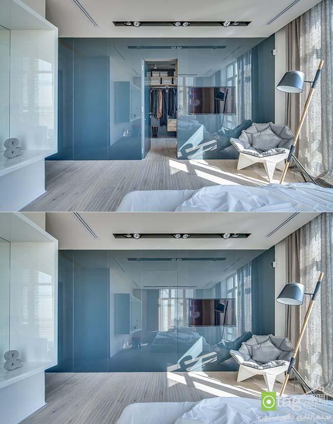 bedroom-walk-in-wardrobe-ideas (4)