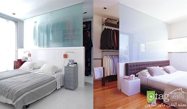 bedroom-walk-in-wardrobe-ideas (5)