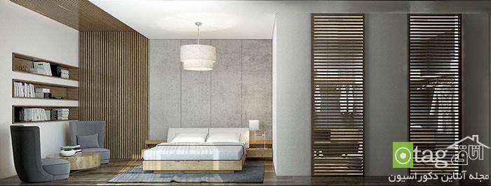 bedroom-walk-in-wardrobe-ideas (6)