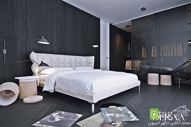bedroom-walk-in-wardrobe-ideas (7)