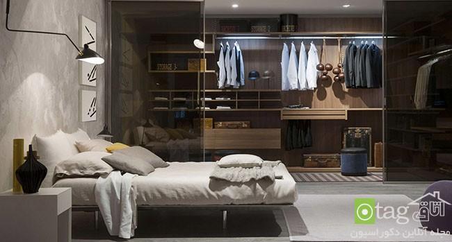 bedroom-walk-in-wardrobe-ideas (8)