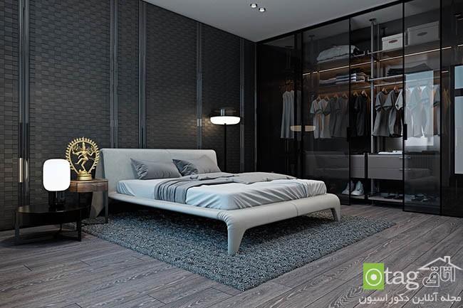 bedroom-walk-in-wardrobe-ideas (9)