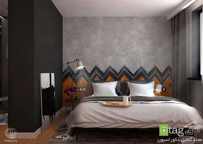 bedroom-wall-texture-and-color-design-ideas (10)